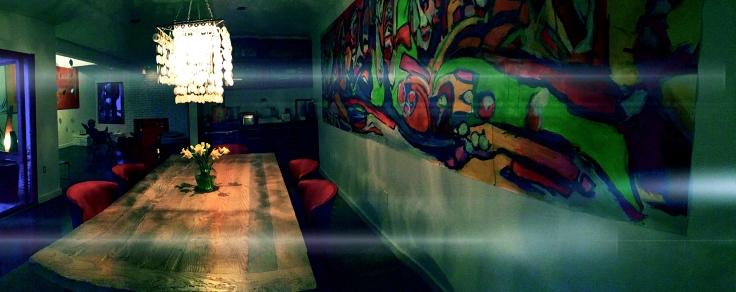 hb livingroom