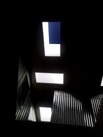 hb skylight